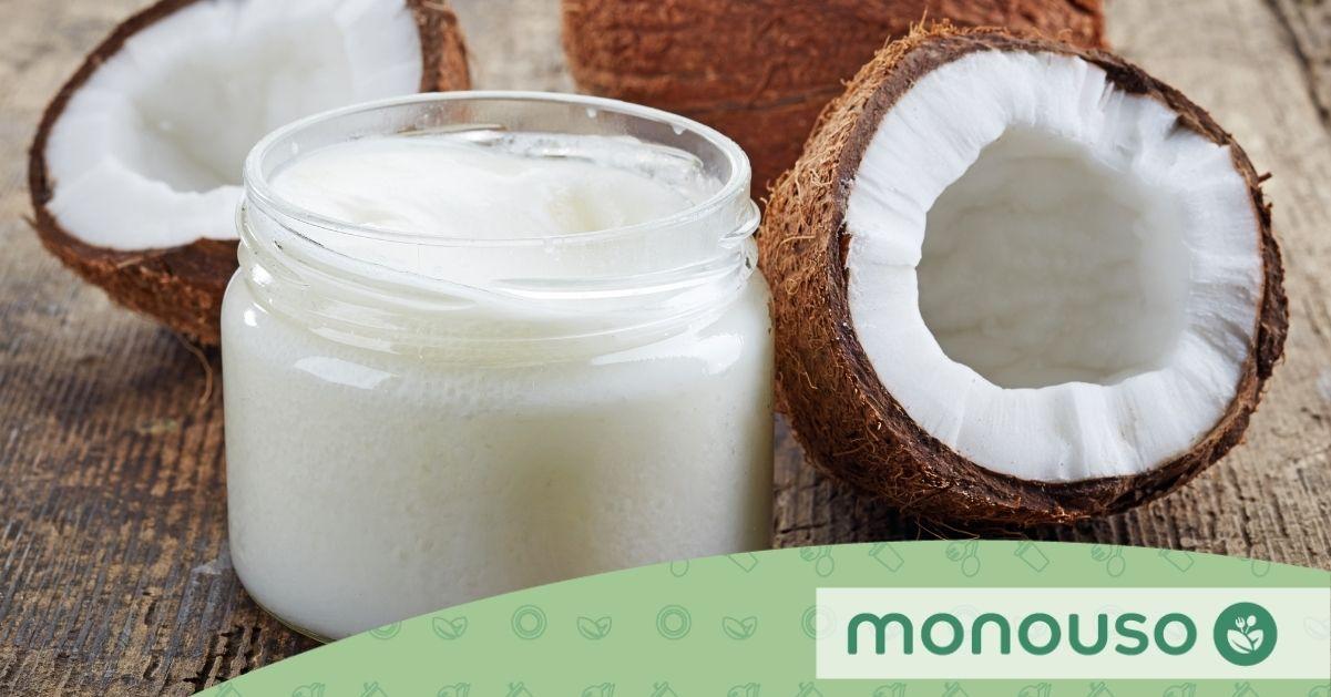 Vaření s kokosovým olejem, 10 klíčových tipů