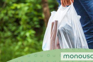 Jak vybrat správnou plastový sáček