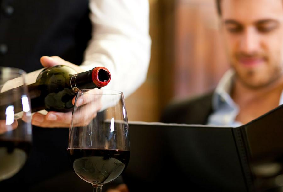 coste-vino-restaurantes por copa